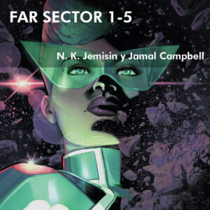 far-sector-1-5-n-k-jemisin-jamal-campbell
