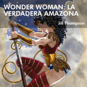 wonder-woman-jill-thompson