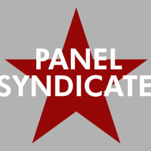 Panel Syndicate ART